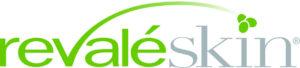 Revaleskin_Logo_-_No_Tag