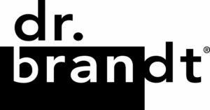 dr-brandt