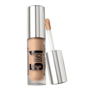 5-in-1_BBEyeshadow_CandlelitPeach_COMP_wApplicator